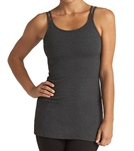Women's Yoga Tops