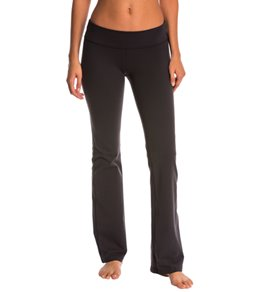 Beyond Yoga Women's Original Pant
