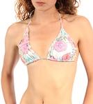 hurley-swim-girls-every-rose-triangle-bikini-top