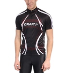 craft-mens-performance-tour-cycling-jersey