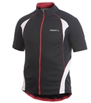 craft-mens-active-cycling-jersey