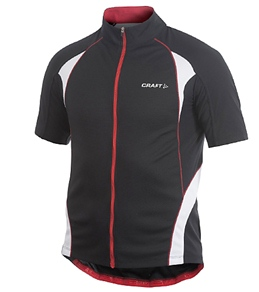 Craft Men's Active Cycling Jersey