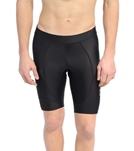 craft-mens-active-cycling-shorts