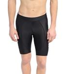 craft-mens-active-cycling-shorts