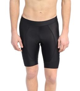 Craft Men's Active Cycling Shorts