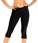 craft-womens-active-cycling-knickers