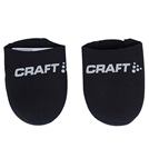 craft-winter-bike-toe-cover