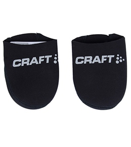 Craft Winter Bike Toe Cover