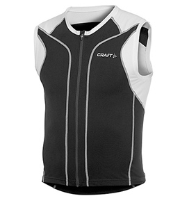 Craft Men's Performance Tri Top