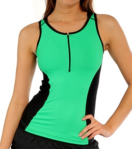 Canari Women's Icon Cycling Tank