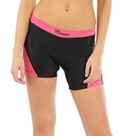canari-womens-hybrid-extra-cycling-shorts