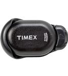 timex-ant+-foot-pod