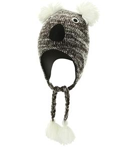 ClubSwim Knitted Koala Hat