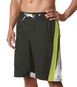 Nike Swim Advance Volley Short