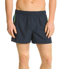 Nike Swim Racer Volley Short