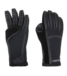 Body Glove Vapor Five Finger 2mm Glove