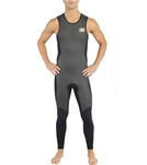 Body Glove Men's S.U.P. 2MM Performance Long John Wetsuit