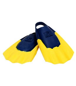 Body Glove Bodyboard Fins