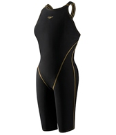 Speedo LZR Pro Recordbreaker Neck to Knee