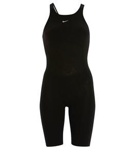 Nike Swim Flex LT Women's Neck to Knee