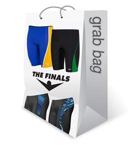 The Finals Grab Bag Jammer