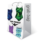 the-finals-butterfly-back-swimsuit-grab-bag