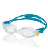 Speedo Jr Baja Goggles
