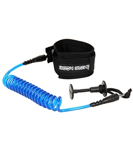 Body Glove Bicep Bodyboard Leash