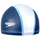 speedo-silicone-stretch-fit-swim-cap