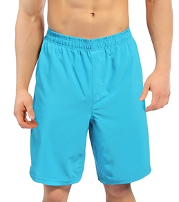 Body Glove After Burner Vapor Skin Tech Volley Shorts
