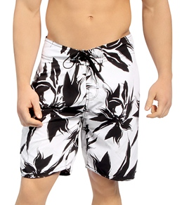 Body Glove South Bay Microfiber Board Shorts