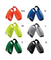 Speedo Breast Stroke Swim Fins