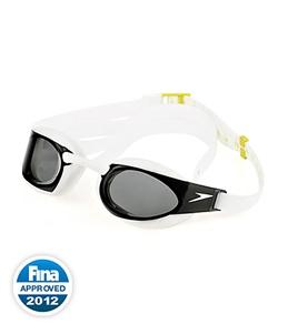Speedo Fastskin3 Elite Goggle