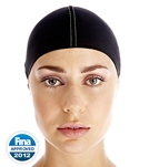 speedo-fastskin3-hair-management-system