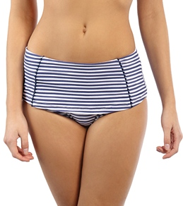 Seafolly Pin Up Starlet Bottom