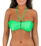 seafolly-shimmer-dd-cup-u-tube-bandeau-bikini-top