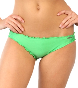 Seafolly Shimmer Mini Hipster Bottom