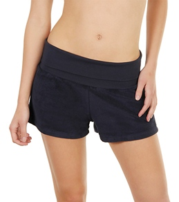 Seafolly Gilligan Shorts