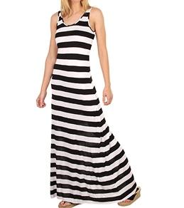 Seafolly Sun Studio Presley Maxi Dress