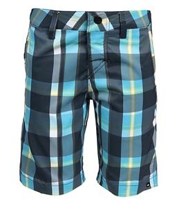 Quiksilver Boys' Epoch Boardshorts/Walkshorts (8-20)