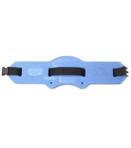 AquaJogger Shape Belt for Wider Waisted Women