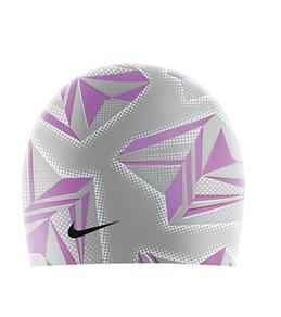Nike Jagged Geo Silicone Cap