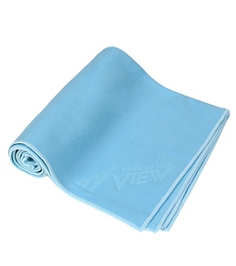 The View Sports Towel