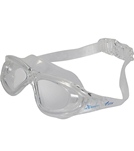 the-view-xtreme-goggle