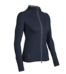 Women's Running Jackets