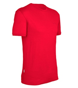 Icebreaker Men's Tech T Lite