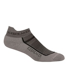 Icebreaker Men's Multisport Cushion Micro Socks