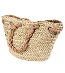 sun-n-sand-hatteras-oversized-shopper-straw-tote-beach-bag