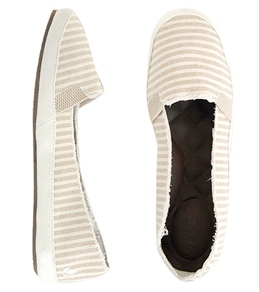 Reef Women's Summer Flat