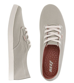 Reef Guys' Stanley Lace Up